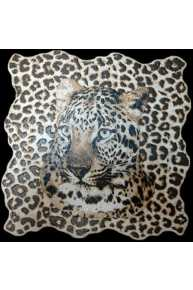 Leopard decor izqd  Декор